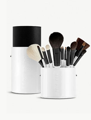 Natasha Denona brush set