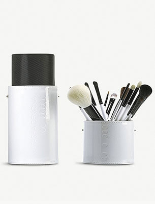 Natasha Denona pro brush set