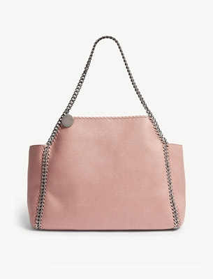 Stella McCartney Falabella Faux Leather Bag