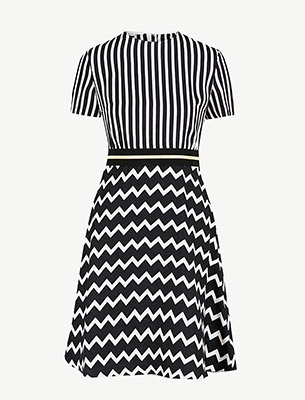 Stella McCartney Petra Dress