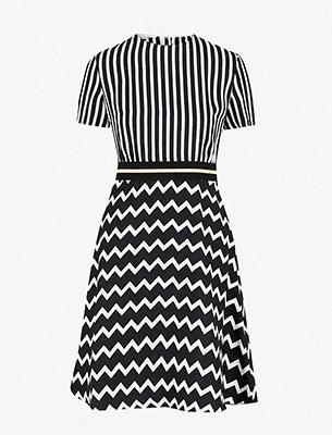 Stella McCartney Petra Dress
