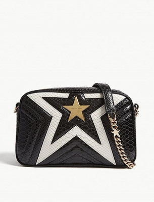 Stella McCartney Star Bag