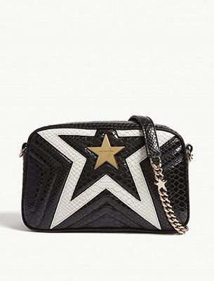 Stella McCartney Star Bag