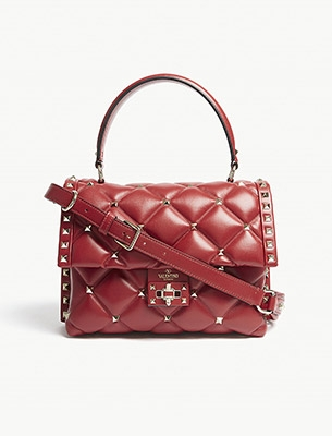Valentino bag Selfridges