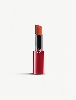 An Anastasia Beverly Hills lipstick