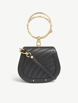 A Chloe bag