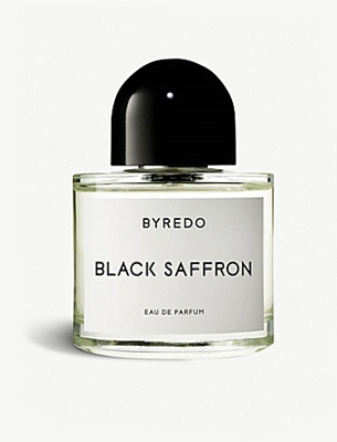 Byredo fragrance
