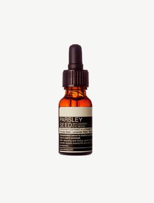Aesop Parsley Seed Antioxidant Eye Serum
