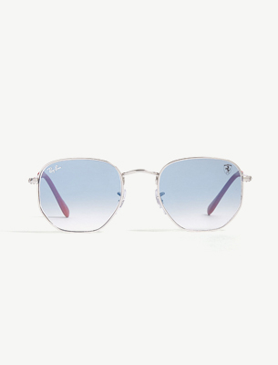 f04ec783fb8 Ray Ban Sunglasses - Aviators   Wayfarers