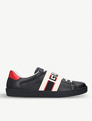 A mens Gucci