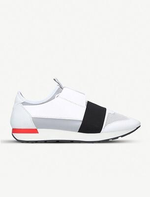 Balenciaga 运动鞋