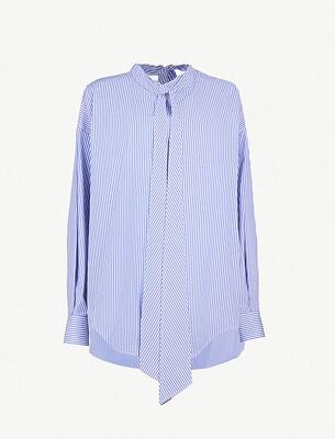 A woman's shirt