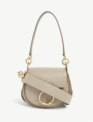 Chloe Tess bag