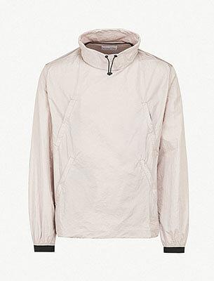 MKI jacket