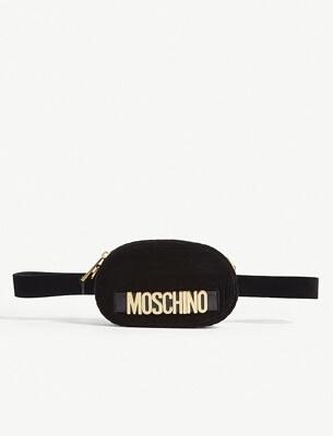 Moschino 包袋