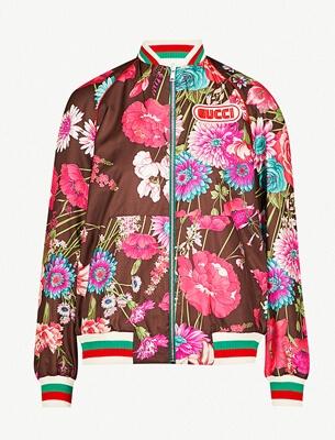 Gucci – 夹克