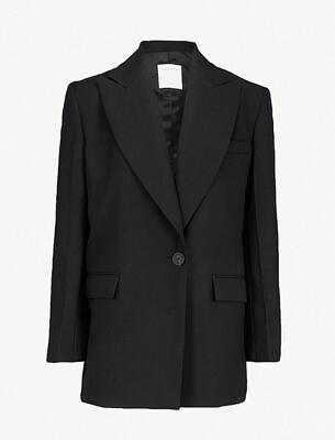 Sandro 西装外套