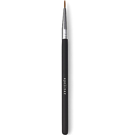 BARE MINERALS Double-ended Precision eye brush