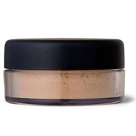 BARE MINERALS Well-Rested® multi–tasking concealer