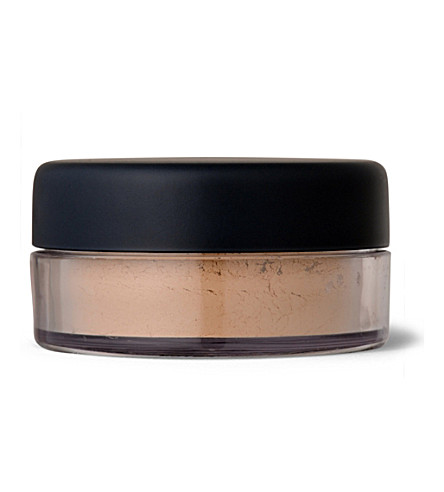 BARE MINERALS Well-Rested Eye Brightener SPF 20