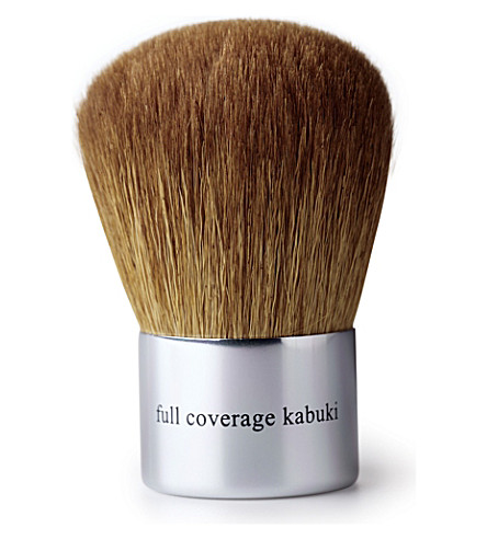 BARE MINERALS Full Coverage Kabuki Brush
