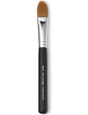 BARE MINERALS Maximum Coverage concealer brush