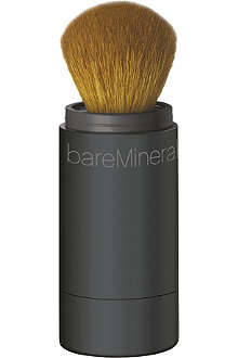 BARE MINERALS Refillable buffing brush