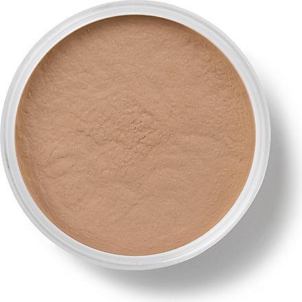 BARE MINERALS SPF 25 Mineral Veil® Finishing Powder