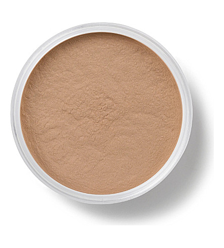 BARE MINERALS SPF 25 Mineral Veil® Finishing Powder