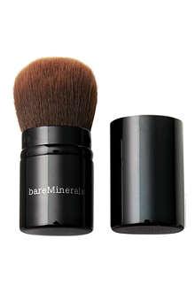 BARE MINERALS Buff and Go retractable brush