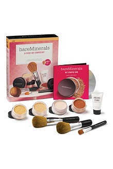 BARE MINERALS Get Started® Kit – light