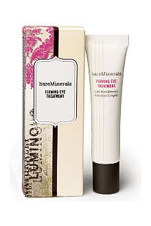 BARE MINERALS Firming Eye Treatment
