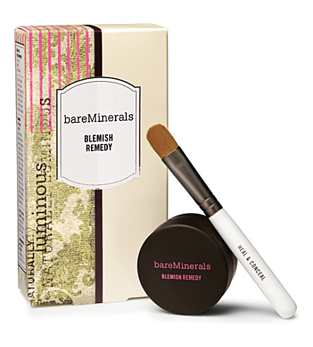 BARE MINERALS Blemish Remedy