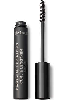 BARE MINERALS Flawless Definition® curl & lengthen mascara