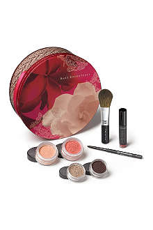 BARE MINERALS The Perfect Gift Collection