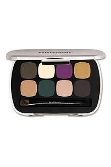 BARE MINERALS READY® eyeshadow palette 8.0 - The September Issue