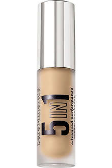 BARE MINERALS 5-in-1 BB Advanced Performance Cream Eyeshadow