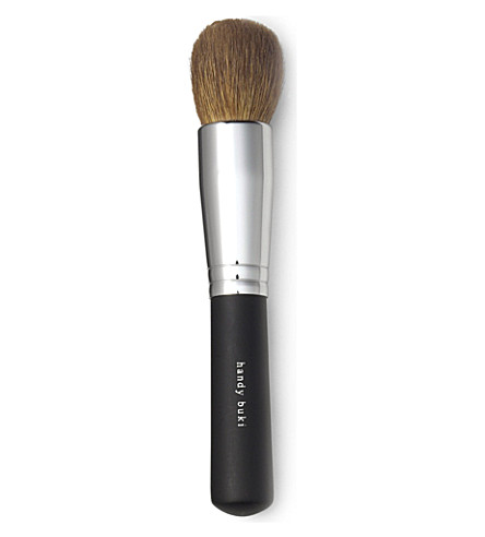 BARE MINERALS Handy buki brush