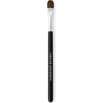 BARE MINERALS Tapered shadow brush