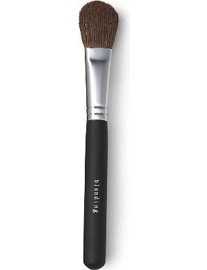 BARE MINERALS Blending brush