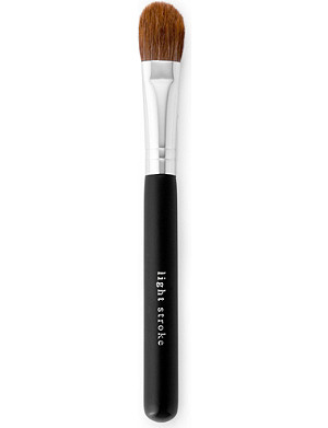 BARE MINERALS Light stroke brush