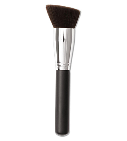BARE MINERALS Precision Face Brush