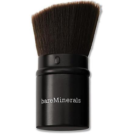 BARE MINERALS Retractable precision face brush