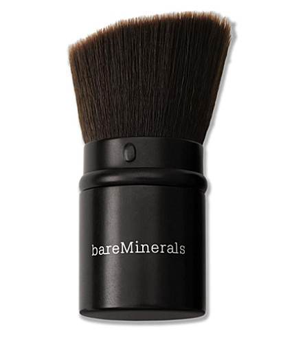 BARE MINERALS Retractable Precision Face Brush
