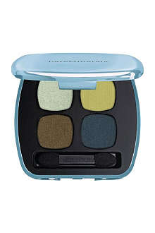 BARE MINERALS READY® eyeshadow - REMIX Edition
