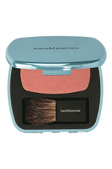 BARE MINERALS READY® blush - The Natural High - REMIX Edition