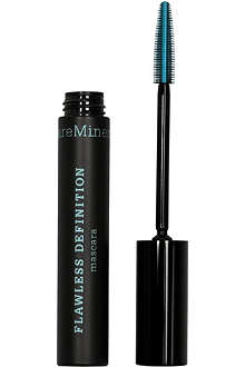 BARE MINERALS Flawless Definition® mascara - REMIX Edition Aqua Blast