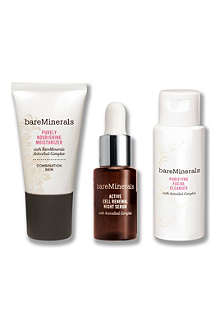 BARE MINERALS Youth Revealed - combination