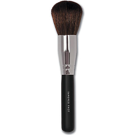BARE MINERALS Tapered face brush