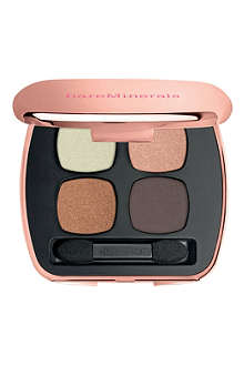 BARE MINERALS READY® Eyeshadow 4.0 - The True Romantic
